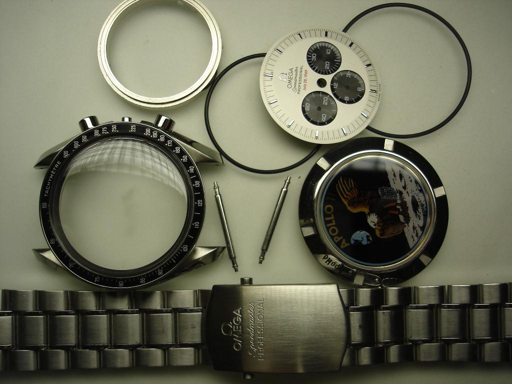 Vos suggestions pour la recherche d'une montre 6000 eur 2mbd5h
