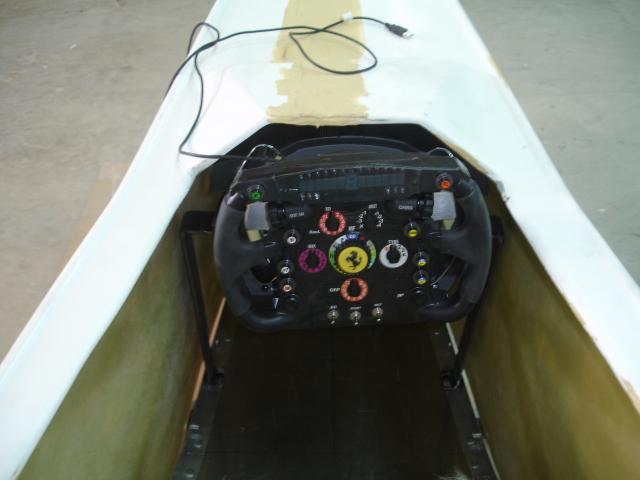 Simulador coches de carrera Made in Valencia - Página 2 2mwfcc1