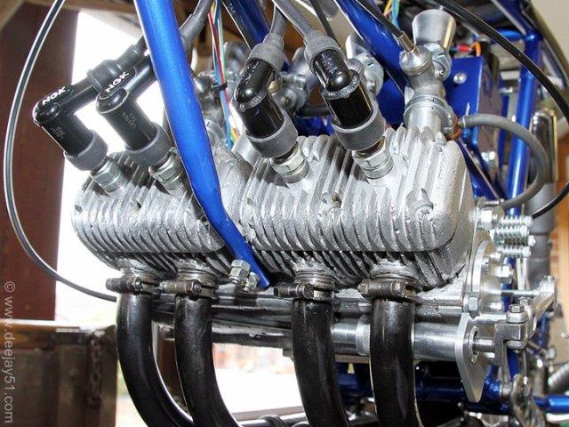 Amoticos de 50 cc GP 2nq880j