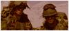 Mauna Loa: Academia Militar