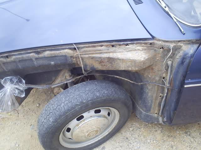 VW ZLOBINARAC 2poozld
