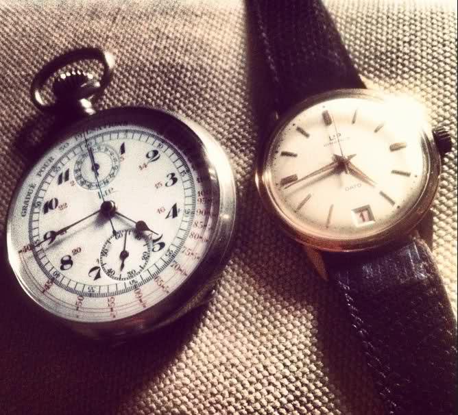 Que valent les montres lip? - Page 2 2q0pp48