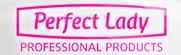 Perfect Lady Professional