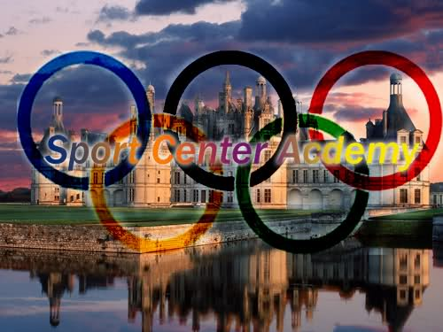 Academia de Deportes