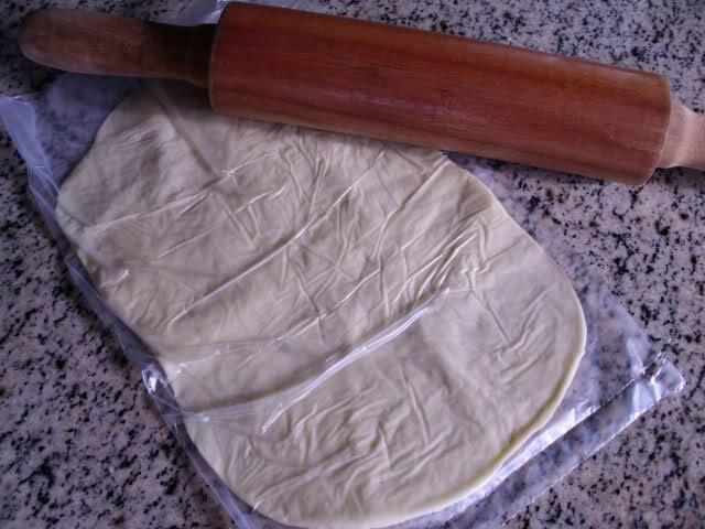 Pan carioca con queso y jamon 2rqjf5t