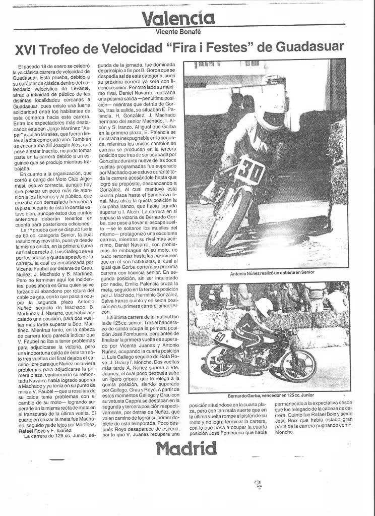Antiguos pilotos: José Luis Gallego (V) 2u480ti