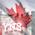 Toronto: Your New Story [Afi.Normal][Nuevo foro][Confirmación] 2u5f2i0
