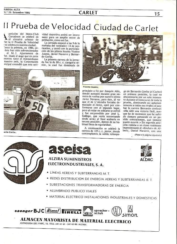 Antiguos pilotos: José Luis Gallego (V) 2u6zb46