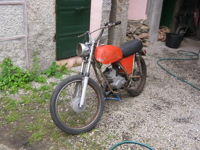 Mi Ducati 50 TS 2uf4ktw