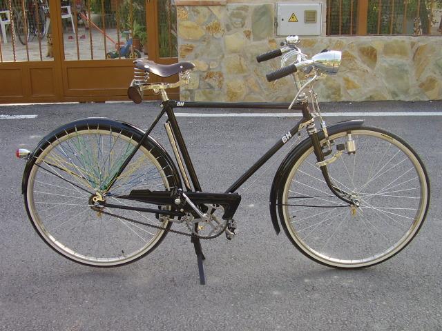 Modelos bicletas BH  (catalogo virtual) 2uh5vs6