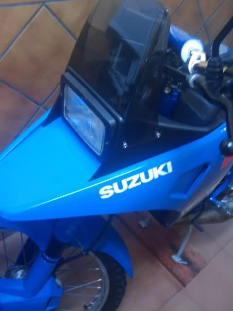 Restauración Suzuki DR Big 50 1992 - Página 2 2vj3jo6