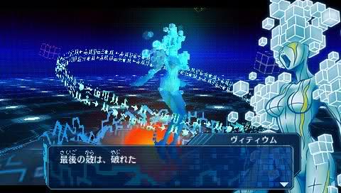 Guia/Análise: Digimon World Re:Digitize 2vuh37d