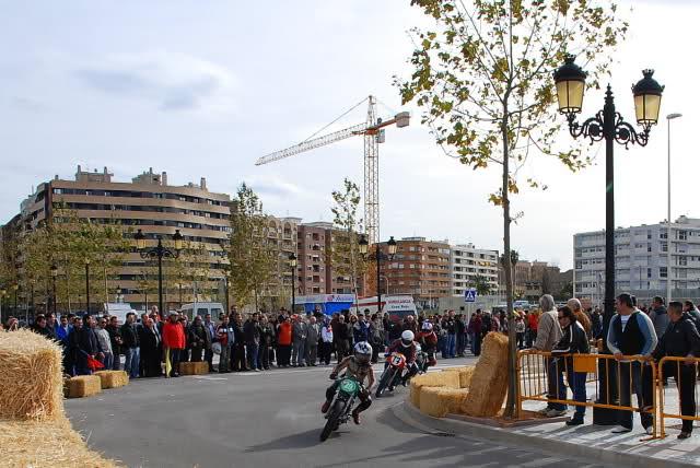 Exhibición de motos clásicas de competición en Beniopa (Valencia) - Página 2 2wn369s