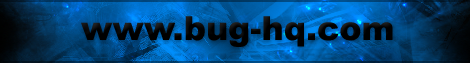AxG Team - Portal 2yo21cw