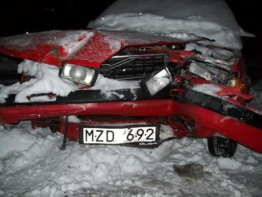 volvokng - volvo 360 turbo its alive 2yysc8w