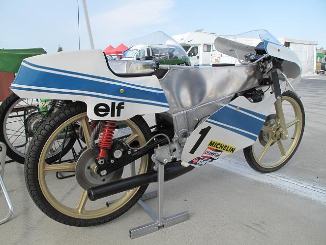 Amoticos de 50 cc GP 2zhe03t