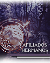 Foro gratis : The Hogwarts Founders 2zrmb1d
