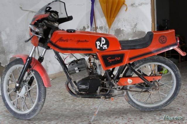 Habemus... Motorhispania Sport 49 1ª serie 2zz0t3d