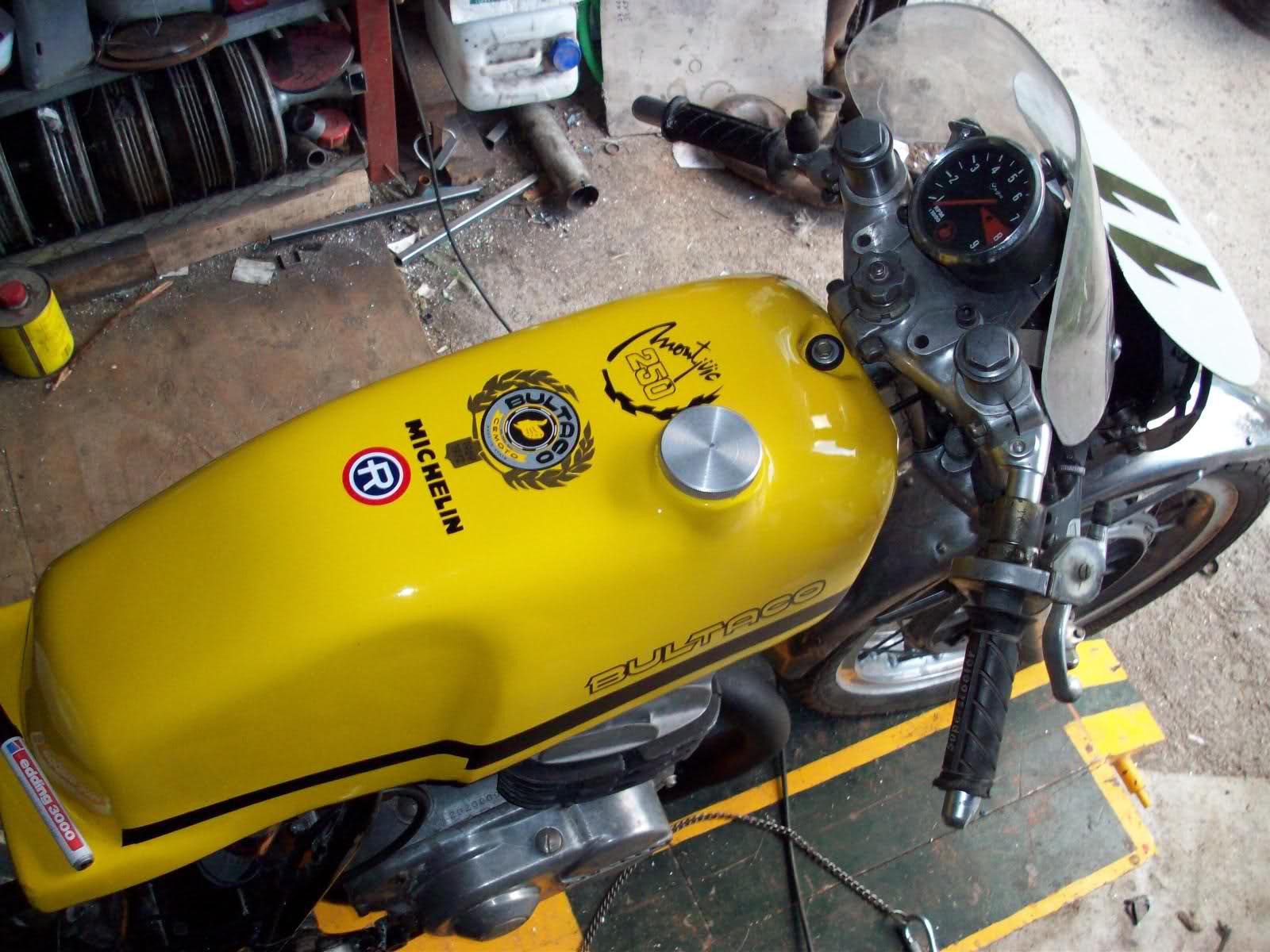 Réplica Bultaco 24H Alguersuari-De Juan 2zz16v5