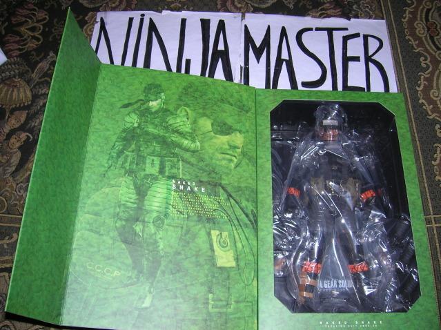 The Final Boss: Ninjamaster's collection - Page 6 302xwqo