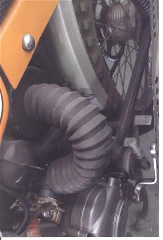 Mi Ducati MT 49 30ll00p