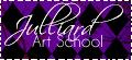Julliard, Art School