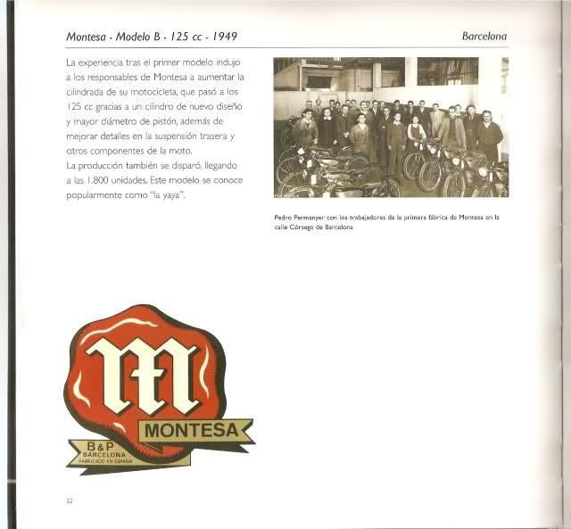 Motos españolas del 40 al 60 333wept
