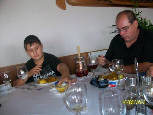 Almuerzos amotiqueros valencianos - Página 3 3358c9u