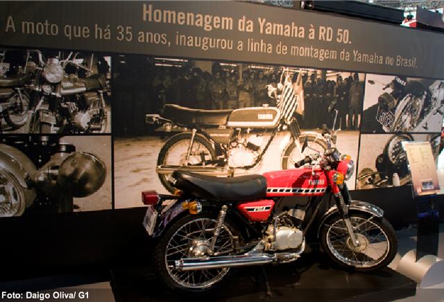 Proyecto racing: Yamaha RD-50 33axlk5