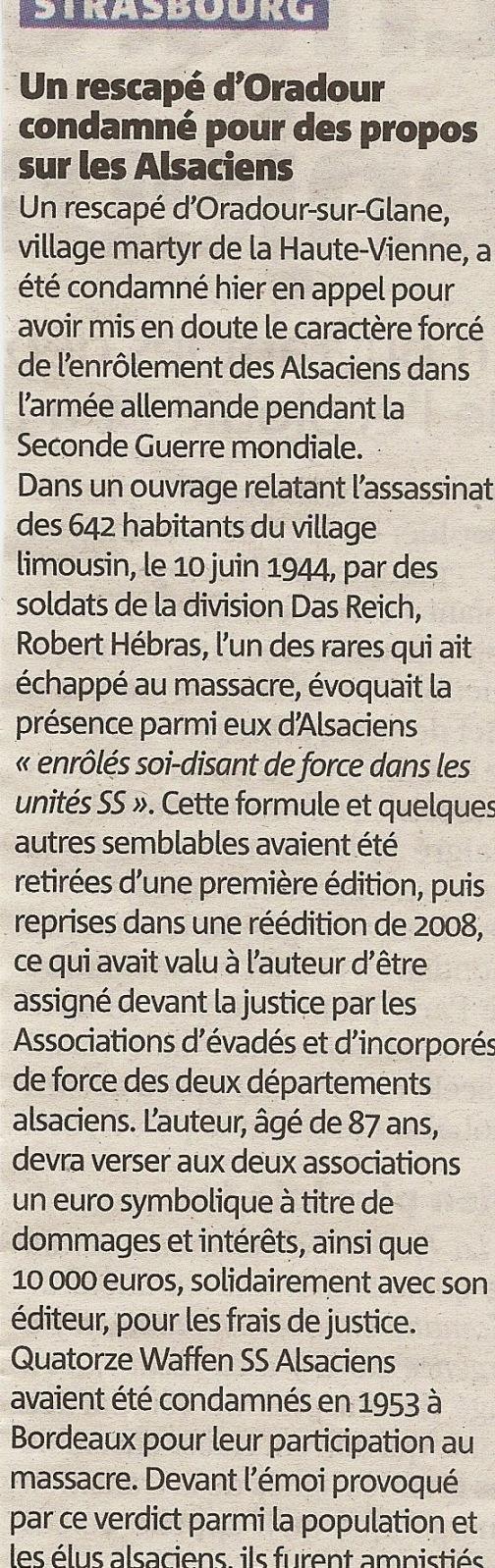 Le massacre d'Oradour-sur-Glane (Haute-Vienne) - Page 2 33cyahl