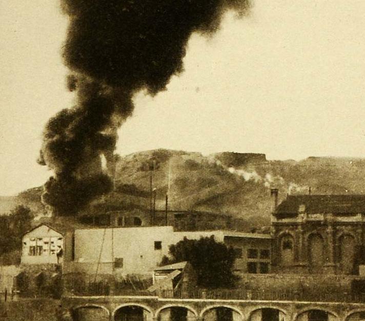 Libération de Marseille - Marseille libéré Aout 1944 - Page 6 33duj5d