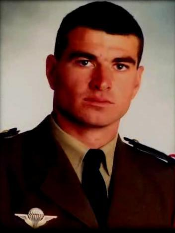 Mercenaires dans les forces croates 33jidn6