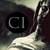 Caelum Inferi ||Afiliación Elite|| 33mlce9