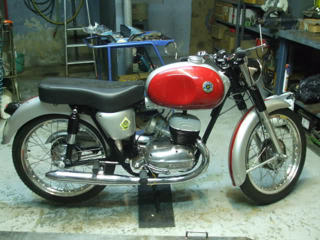 Restauración Bultaco Tralla 101 - Página 2 33u3nkz