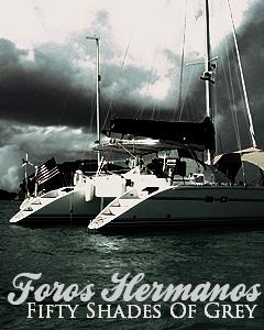 Foro gratis : Cincuenta Sombras de Grey 33uzcia