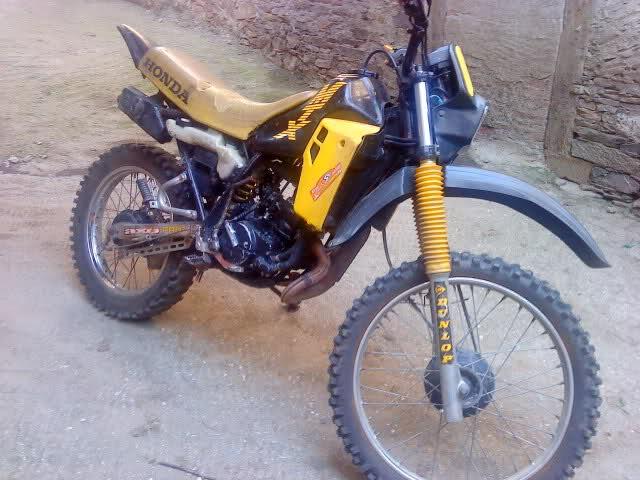 Mi Honda MTX 75 - Duda 33xvb42