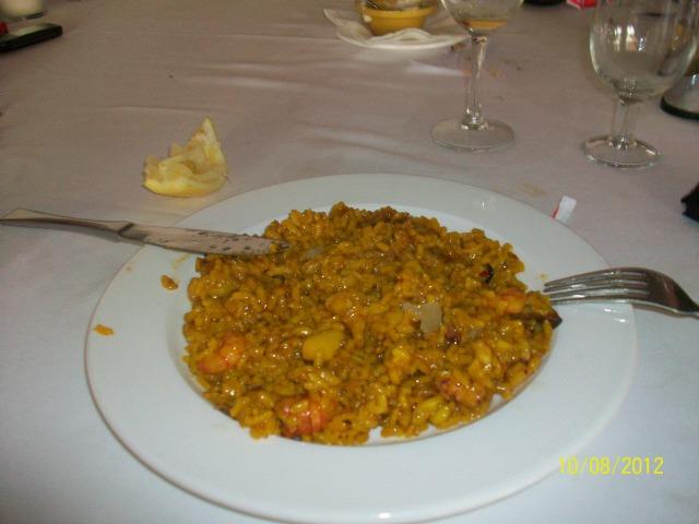 Almuerzos amotiqueros valencianos - Página 3 34g66bo