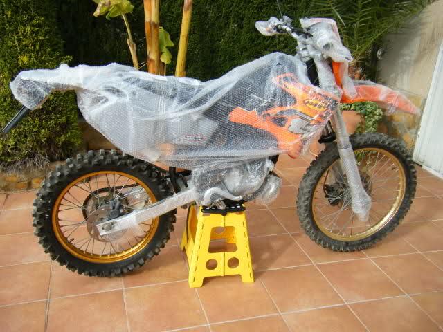 enduro h3 -registronex - Mi KTM 50 Enduro 34rww06