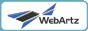 WebArtz Forum