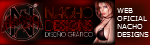 NACHO DESIGNS