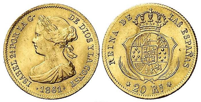 Sistema monetario de Isabel II. - Página 3 35d94yg