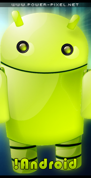 !Android