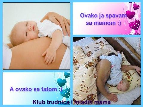 Kako spava vaša beba - Page 2 35m1hfk