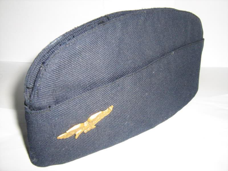 Les bonnets de police 4gorap