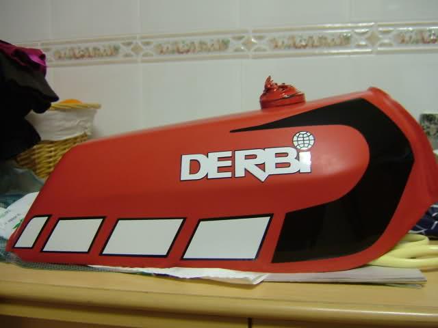 Derbi Diablo C4 * Carlos - Página 4 4in96h