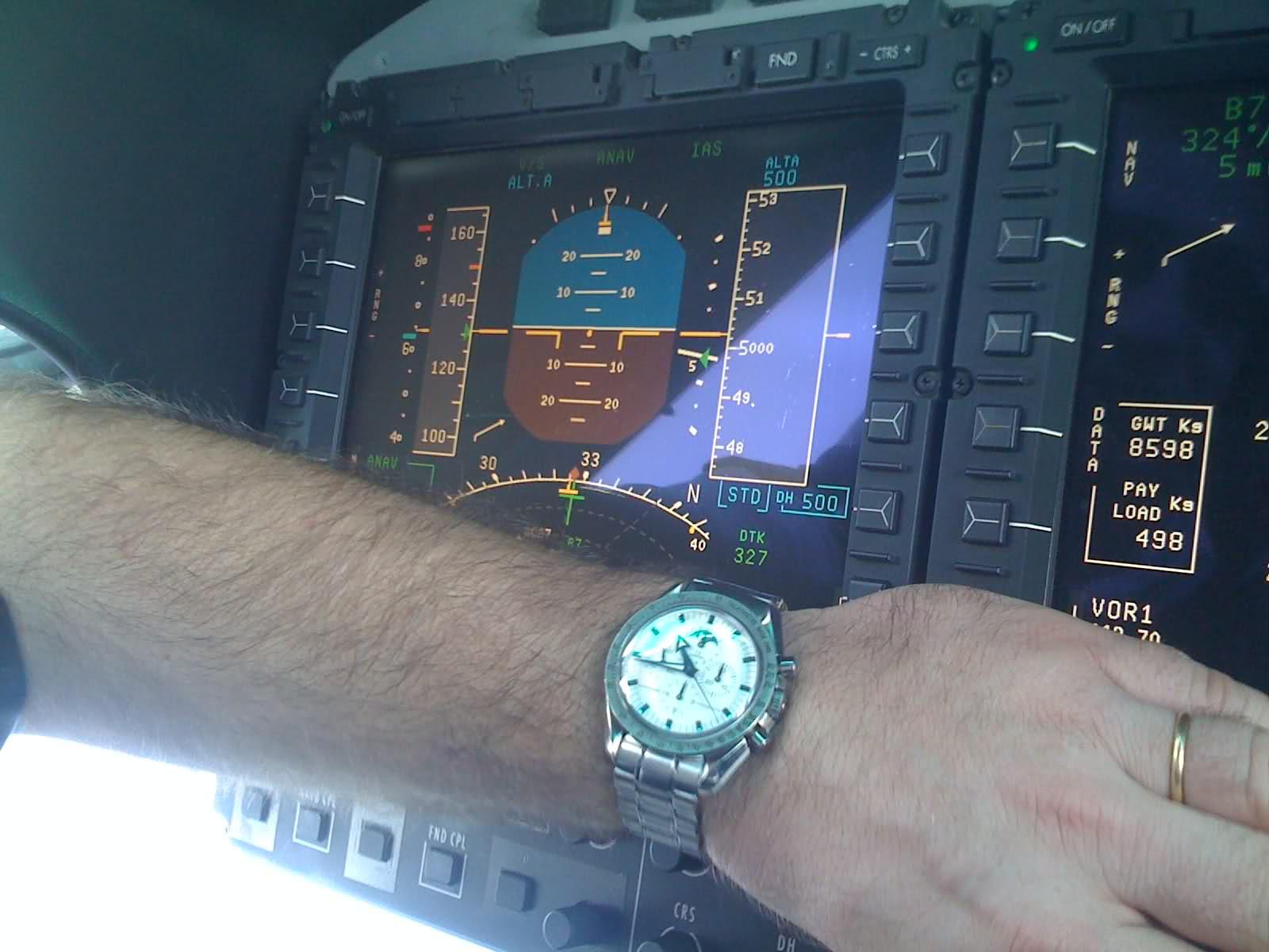 Breitling - Une montre de pilote d'Hélico... - Page 2 5cc8so