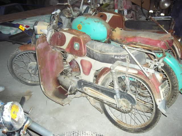 Algunas de mis motos (Bravo) 5mmjps