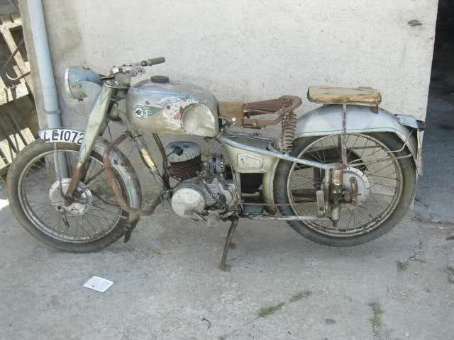 Algunas de mis motos (Bravo) 5x67iv