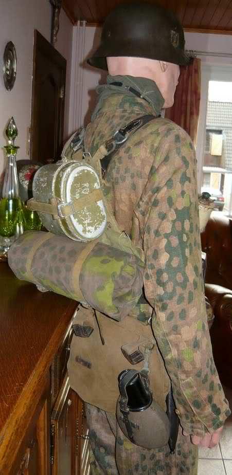 postez vos articles Waffen-SS - Page 2 5zp9gj