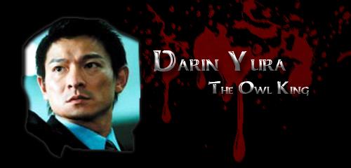 Família Yura - China - Vampiros 688phy